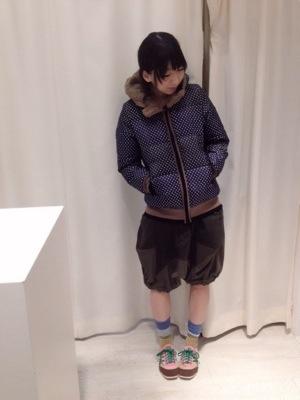 20131101-175448.jpg