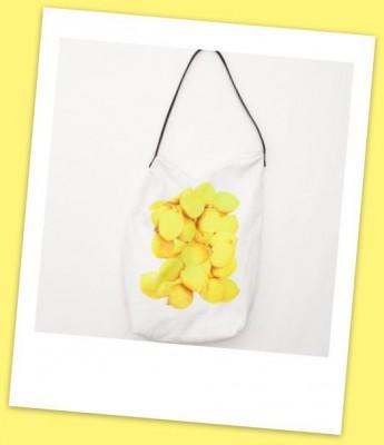 レモンバッグ