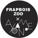 zoo×ono丸ロゴ