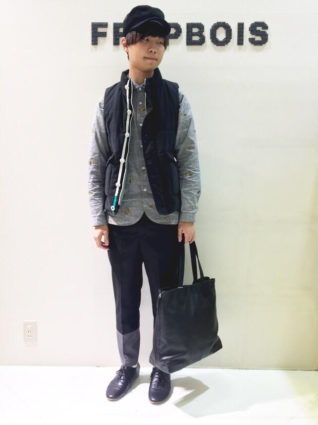 IMG_0224.JPG
